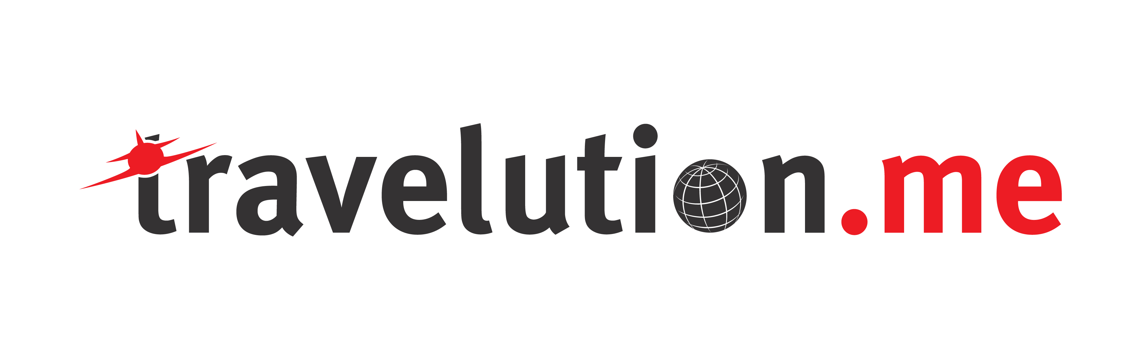 Travelution Logo